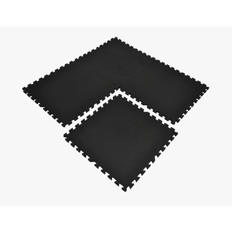 Freckled Rubber Tile