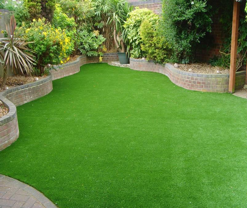 garden gras