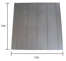 Equine Tiles