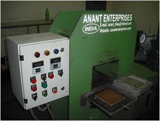 Sarpco Testing Machines